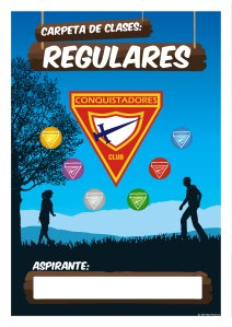 AGRUPADAS REGULARES A4.cdr