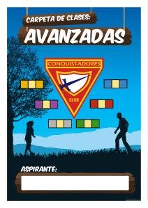 AGRUPADAS AVANZADAS A4.cdr
