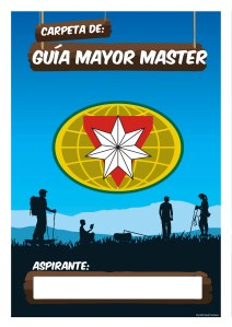 Guia Mayor Master.cdr