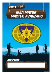 Guia Mayor Master Avanzado.cdr